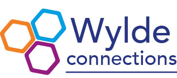 Wylde Connections